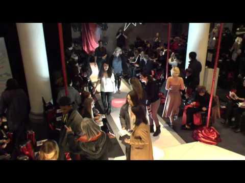 emPOWERed: 2017 Fashion Show