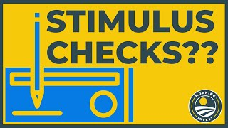 Will we see stimulus checks? |  Morning Invest Live 8/21