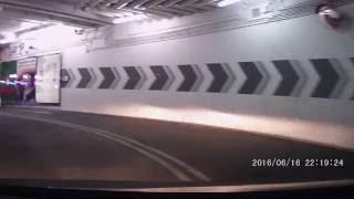 停車場: 銅鑼灣利園二期停車場 (出)
