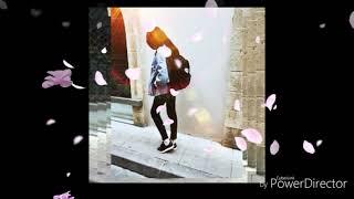 NURU MUSIC KİMSEM YOK (SİBEL CAN) Video