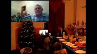 видео Качественный презент автолюбителю