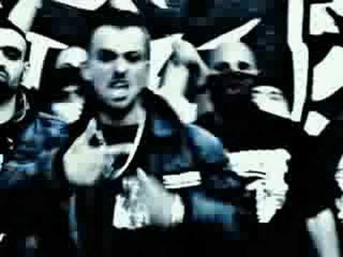Massaka ft. Killa Hakan- Das Kartell