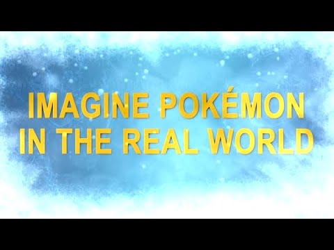 december-pokémon-go-community-day