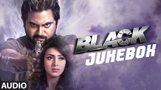 """Black"" Bengali Movie 