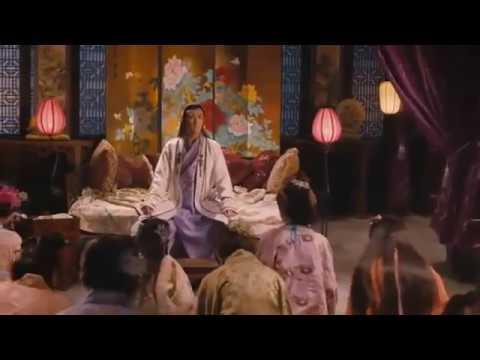 """Phim Sex trung quoc Xem Phim cap ba han quoc: Người Mẹ Trẻ 2 3 Hoàng Đế Dâm Loạn Nhất Lịch Sử Trung Quốc: 1. Chiêu Vũ Đế Lưu Thông- ông vua """"ăn nằm"""""""