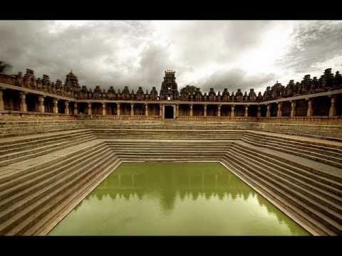 Indian Architecture--The greatest yet underappretiated