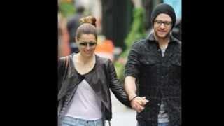 Justin Timberlake & Jessica Biel - Mirrors