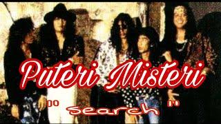 Download Mp3 Putri Misteri / Search / Lirik