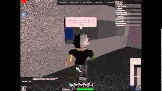 roblox survival apocalypse how to make a forge