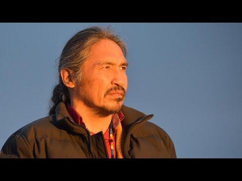 Alberta's Indigenous communities