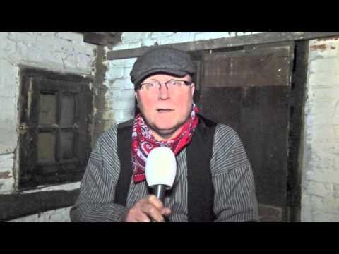 RTVSternet 20151024 Nacht Van De Nacht Haaksbergen
