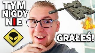 TYM CZOŁGIEM NIGDY NIE GRAŁEŚ! - Object 777 - World of Tanks