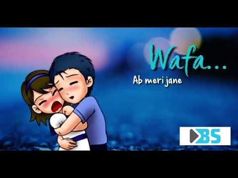 💖Mang K Dekho Jaan Meri Jaan Bhi De Dunga💖Song || WhatsApp Status Video - Version 13