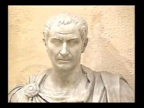 Legends Of Ancient Rome & Roman Mythology Ancient History Documentary