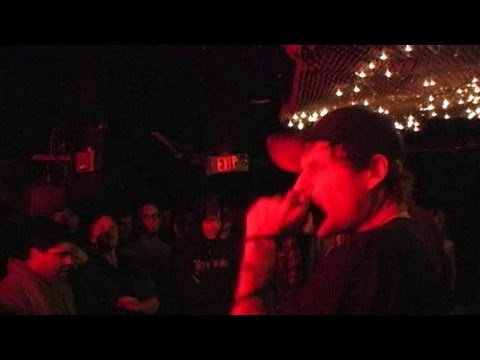 [hate5six] Ensign - January 08, 2011