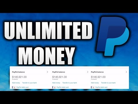 Free PayPal money while you sleep? Android