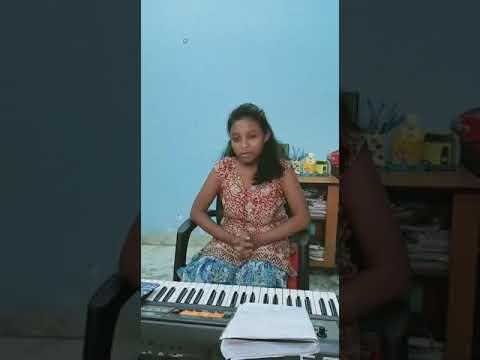 New Santali Song 2018...enganj Apunj Do By Shreya