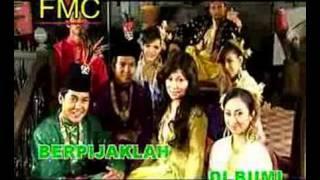 Maharaja (MTV)