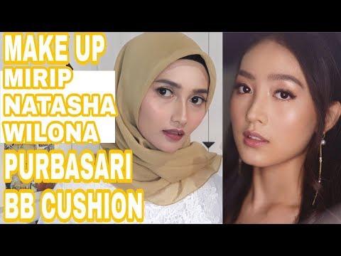natasa-wilona-pake-hijab???---makeup-begini-jadi-mirip-natasha-wilona