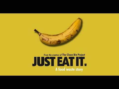 just eat i