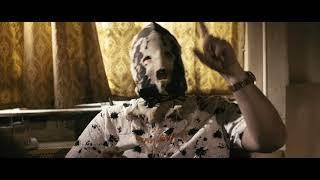 Rorschach Raw x Laza Laca - Örökség (prod. Drumdevil)