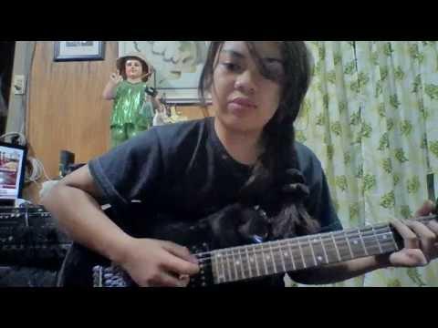 Zayn Malik - I Won't Mind (COVER)