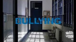 Trailer oficial de la película Bullying