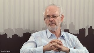 Raymond Suttner on: Mandela on trial -- Its meaning for us today