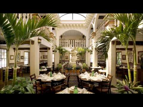 COLONIAL STYLE, decorating ideas - Interior Design 💫