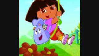 Download Dora-Backpack  song MP3 song and Music Video