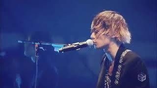 【Live】[ALEXANDROS]—Starrrrrrr