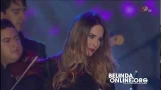 Constantemente Mia-Il Volo Ft. Belinda (Premios Oye 2013)
