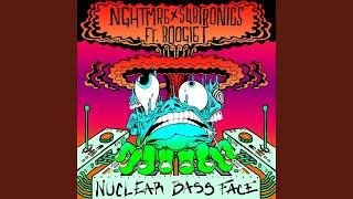 Play Nuclear Bass Face