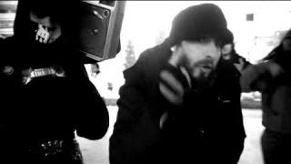 ΝΕΒΜΑ feat. Professional Sinnerz - Μείνε Εκεί Που Είσαι | Meine ekei pou eisai - Official Video Clip thumbnail