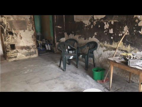 Vlog 3.rész Vettem egy ingatlant, épül a pi rose garage