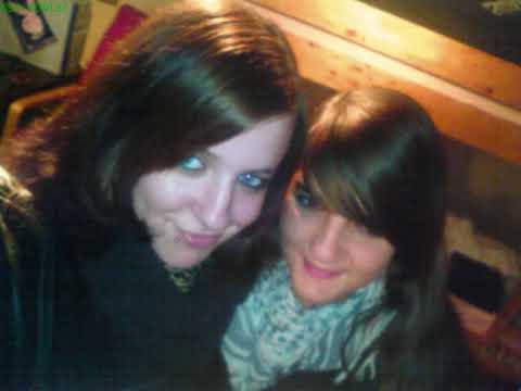 Beste schwester der Welt - Aller Beste Freundin für Immer ♥♥♥