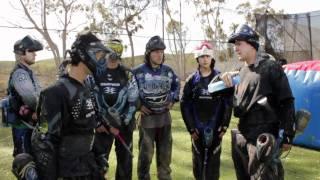 Oliver Lang 2011 Dynasty Practice