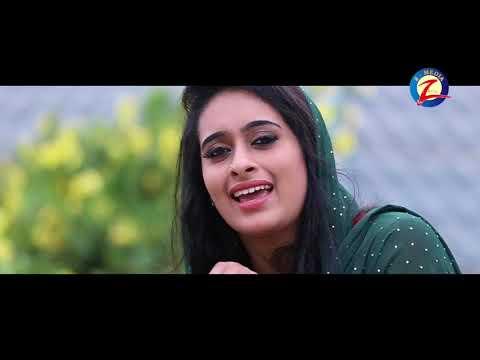 സജ്ലി സലിം പാടിയ ഏറ്റവും പുതിയ ആൽബംസോങ് | Sajli saleem | New album song | Newmappila | Iqbal kannur