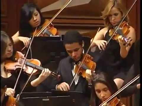 Toy Symphony (La Sinfonía de los Juguetes) - Leopold Mozart