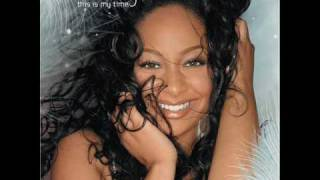 This Is My Time Karaoke (Instrumental) Raven Symone