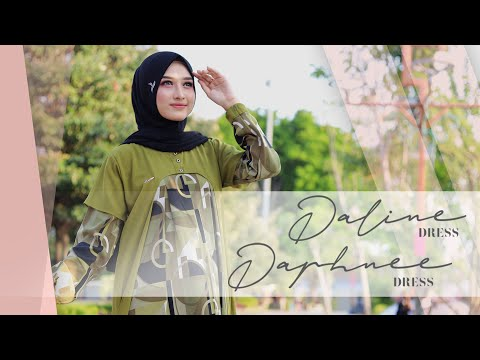 Hijab Style 2021