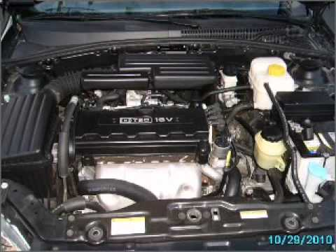 2005 Suzuki Forenza Plug Diagram on 05 forenza transmission fluid