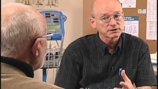 medication for pain management
