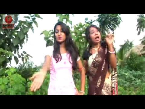 Bengali Purulia Video Song 2016 - Sungo Didi Amar Kotha | Purulia Song Album - Seal Koda Maal | New