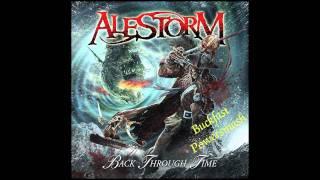 Alestom-Buckfast Powersmash (05)