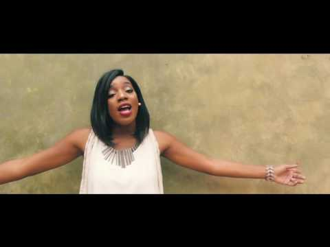 Alagbara (Mighty God) - Michelle Ojo [Official Music Video]
