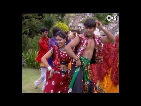 Dandiya Queen - Falguni Pathak