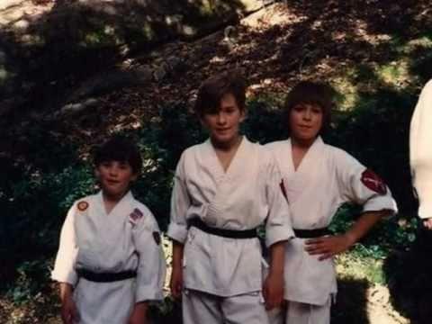 3 Ninjas1992