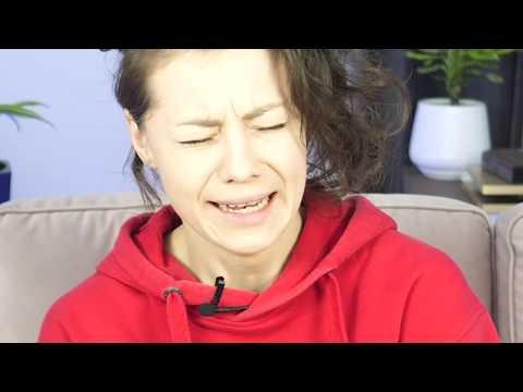 Видео: Anny Magic конец... пока, прощай, нам было хорошо, всё такое, короче