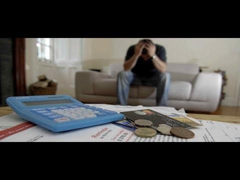 Problemli kredit bəlasının həlli, yoxsa seçki blefi ?